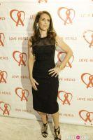 Love Heals Gala 2014 #100