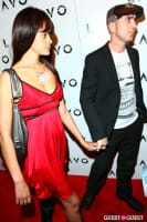 Grand Opening of Lavo NYC #34