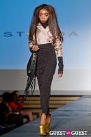 Fame Rocks Fashion Week 2012 Part 11 #25