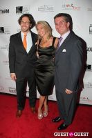 10th Annual About Face Benefit for Domestic Violence Survivors #124