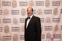Italy America CC 125th Anniversary Gala #136
