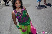 Mermaid Parade and Ball #46