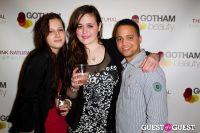 Gotham Beauty Launch Party #18
