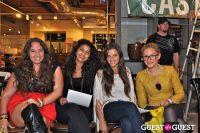 Donna Mizani Charity Fashion Show #5