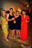 O'Neill Studios 2012 Salon Party #102