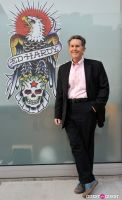 Ed Hardy:Tattoo The World documentary release party #1