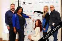 Beauty Press Presents Spotlight Day Press Event In November #163