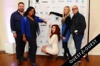 Beauty Press Presents Spotlight Day Press Event In November #162