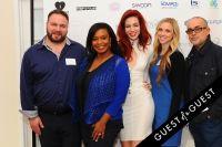 Beauty Press Presents Spotlight Day Press Event In November #161