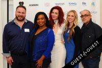 Beauty Press Presents Spotlight Day Press Event In November #160