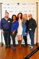 Beauty Press Presents Spotlight Day Press Event In November #159