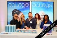 Beauty Press Presents Spotlight Day Press Event In November #158