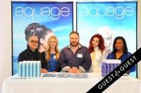 Beauty Press Presents Spotlight Day Press Event In November #157