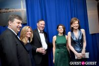 Washington Post WHCD Reception 2013 #17
