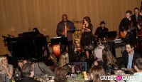 A Night With Laura Bryna At Herb Alpert's Vibrato Grill Jazz #2