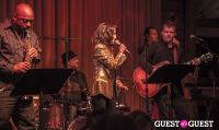 A Night With Laura Bryna At Herb Alpert's Vibrato Grill Jazz #89