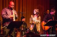 A Night With Laura Bryna At Herb Alpert's Vibrato Grill Jazz #62