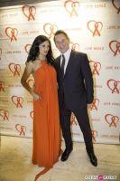 Love Heals Gala 2014 #91