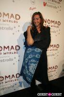 Nomad Two Worlds Opening Gala #27