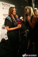 Nomad Two Worlds Opening Gala #26