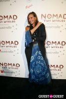 Nomad Two Worlds Opening Gala #24