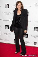 40th Annual Chaplin Awards honoring Barbra Streisand #2