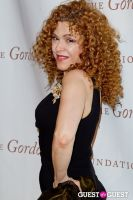 The Gordon Parks Foundation Awards Dinner and Auction 2013 #82