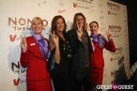 Nomad Two Worlds Opening Gala #20