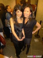 Whitney Biennial 2012 Opening Reception #54