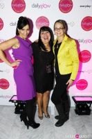 Daily Glow presents Beauty Night Out: Celebrating the Beauty Innovators of 2012 #171