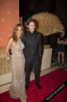 New Yorkers For Children 15th Annual Fall Gala #111