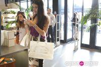 Gryson Tribeca Handbag Collection - Scoop NY #84