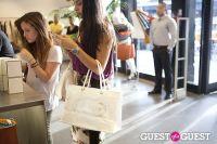 Gryson Tribeca Handbag Collection - Scoop NY #83
