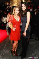 The New Museum Spring Gala 2011 #13