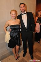 Frick Collection Spring Party for Fellows #81