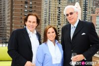 Greystone Development 180th East 93rd Street Host The Party For The American Cancer Society #5