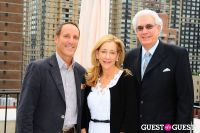 Greystone Development 180th East 93rd Street Host The Party For The American Cancer Society #1