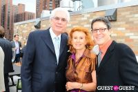 Greystone Development 180th East 93rd Street Host The Party For The American Cancer Society #103