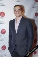 Children's Rights Tenth Annual Benefit Honors Board Chair Alan C. Myers #85