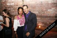 Belstaff & BlackBook Celebrate The Women Of New York #24