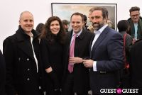 Bowry Lane group exhibition opening at Charles Bank Gallery #50