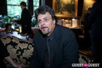 Waris Alhuwalia Unveils FOREVERMARK x HOUSE OF WARIS Collaboration #89