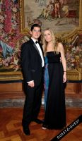 The Frick Collection Young Fellows Ball 2015 #36