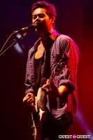 The Temper Trap @ Club Nokia #10