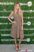 Michael Kors 2013 Couture Council Awards #141
