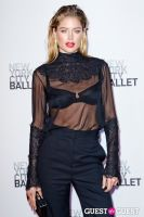 New York City Ballet's Fall Gala #105