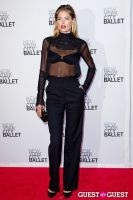 New York City Ballet's Fall Gala #106
