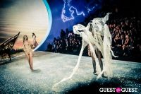 Victoria's Secret Fashion Show 2013 #167