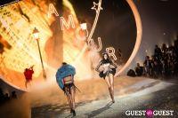 Victoria's Secret Fashion Show 2013 #292