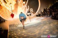 Victoria's Secret Fashion Show 2013 #291